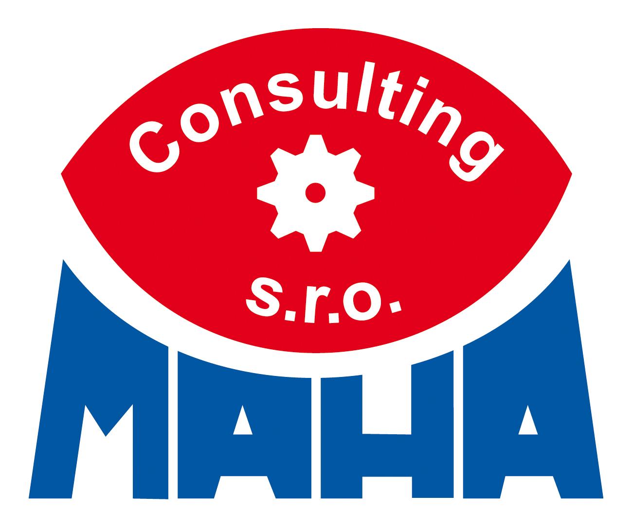 Maha CZ